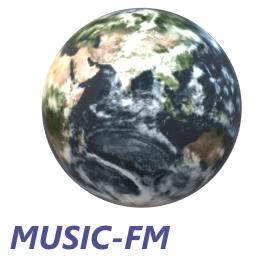MUSIC-FM