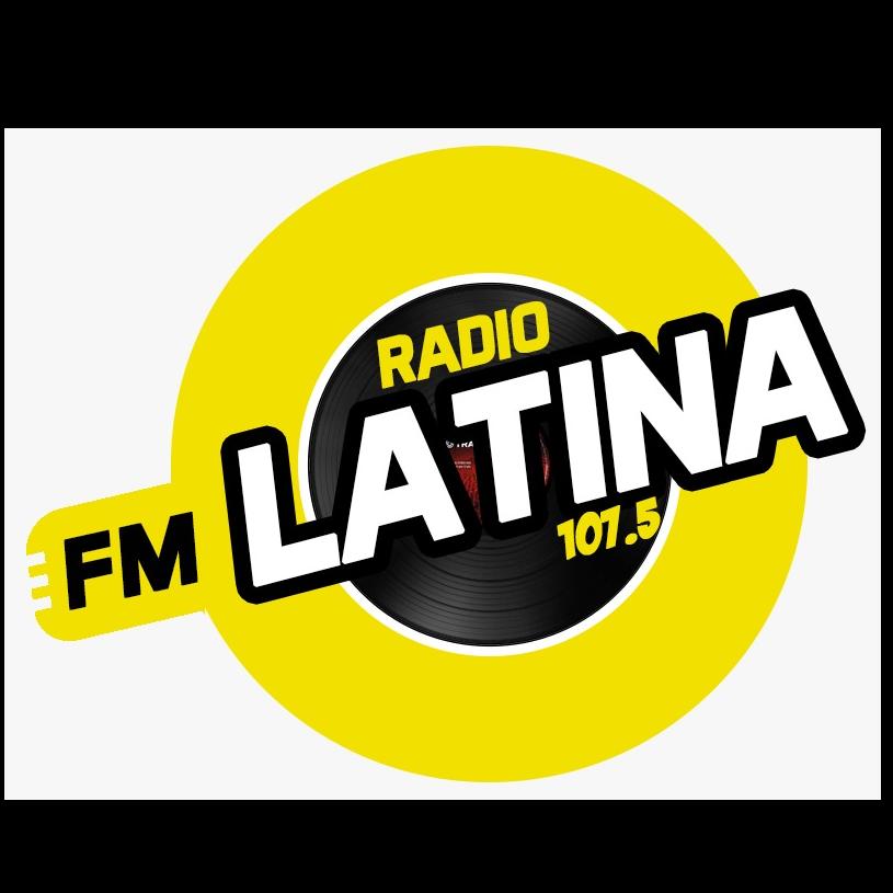Radio Fm Latina