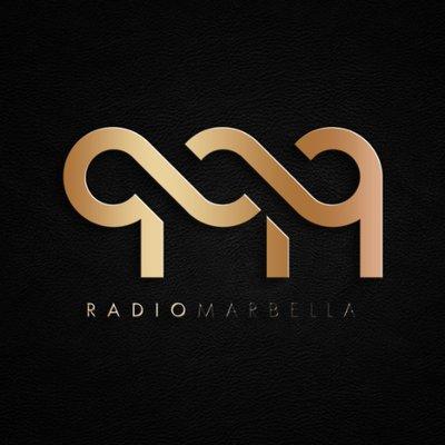 Radio Marbella - Pop Music and Latest Hits