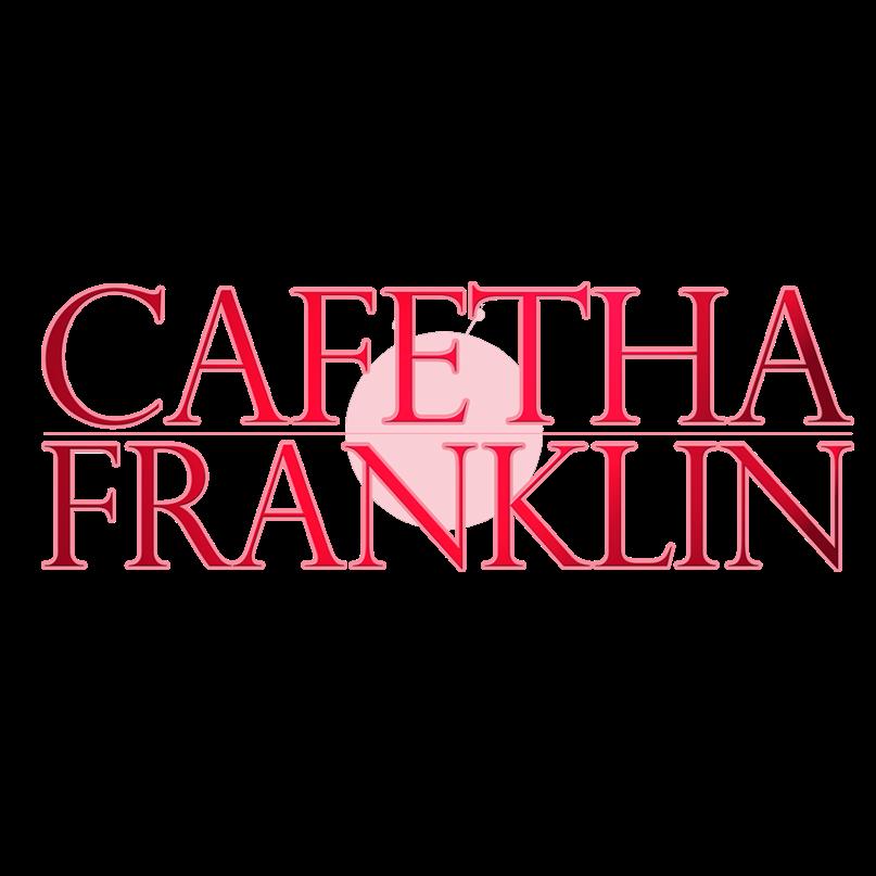 Cafetha Franklin