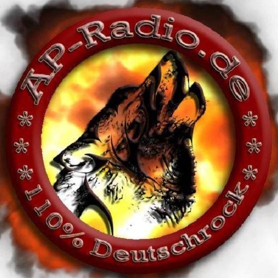 AP-Radio 110% Deutschrock