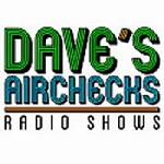 Dave's Airchecks