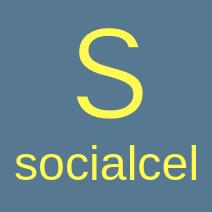 socialcel