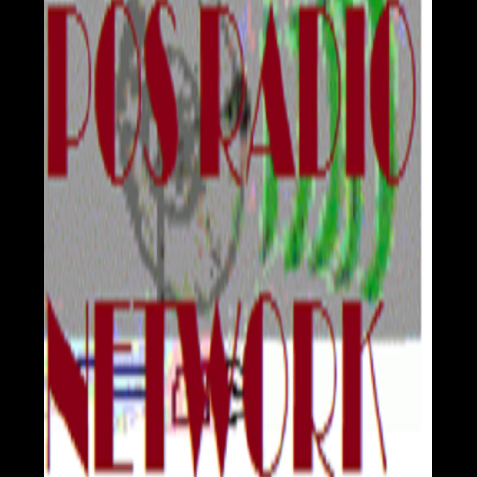 POS RADIO NETWORK