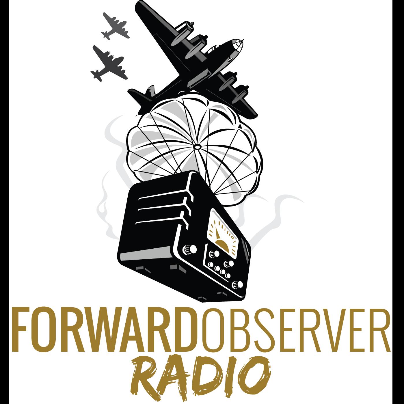 Forward Observer FM