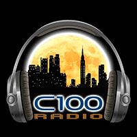 C100Radio
