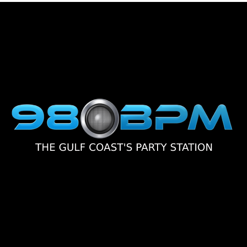 98bpm - Destin's Pure Dance Station