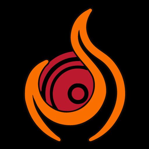 HeatRadioOnline.com