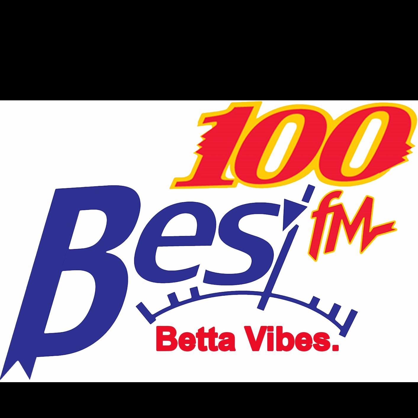 Bes 100 FM