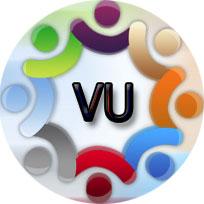 VU-SOCIETY