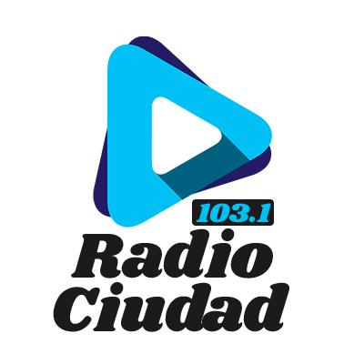 Radio Ciudad FM Más