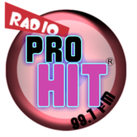 RADIO PRO-HiT Romania   Dance - www.radioprohit.ro