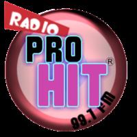 RADIO PRO-HIT - Manele | Romania - www.radioprohit.ro
