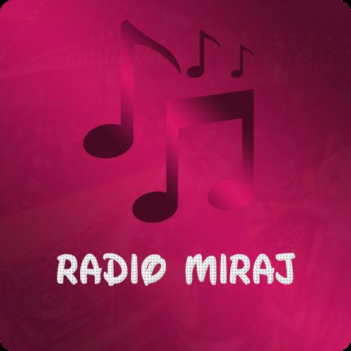 Radio Mirajul Muzici - www.radiomiraj.ro
