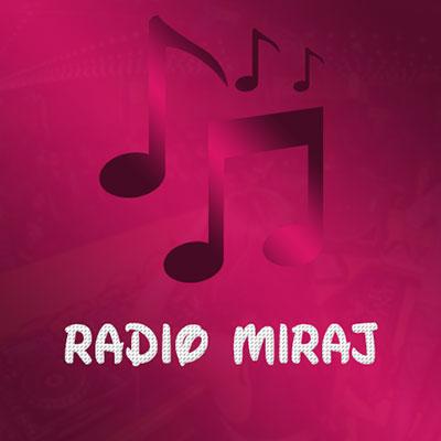 Radio Miraj Romania - www.radiomiraj.ro
