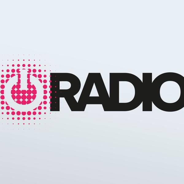 PRO Plus Radio