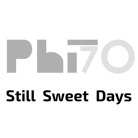 Radio Phi-70