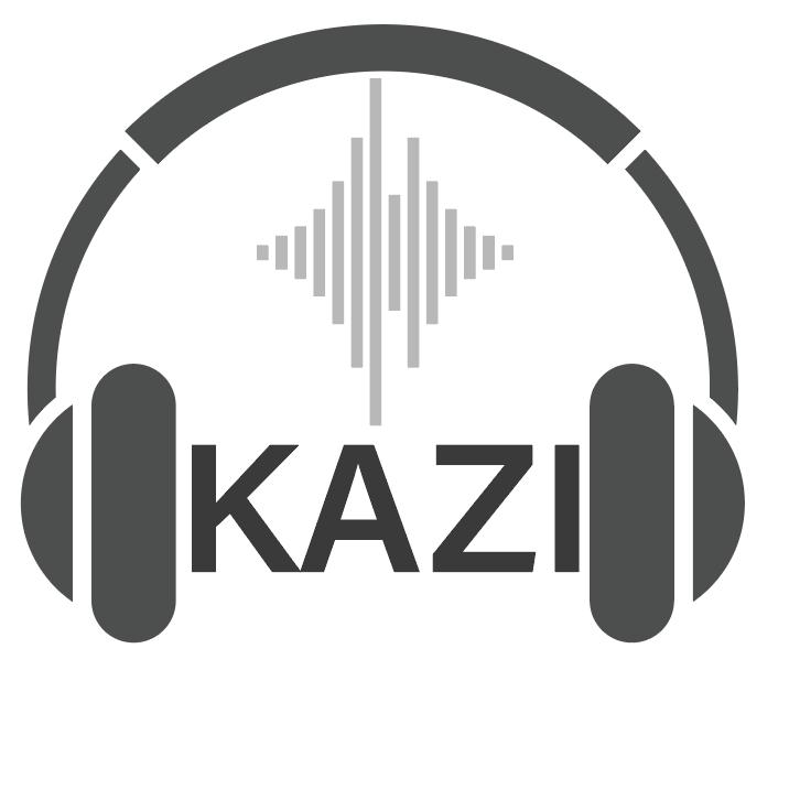 Dj Kazi