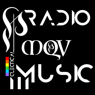 Eclectic music styles radio