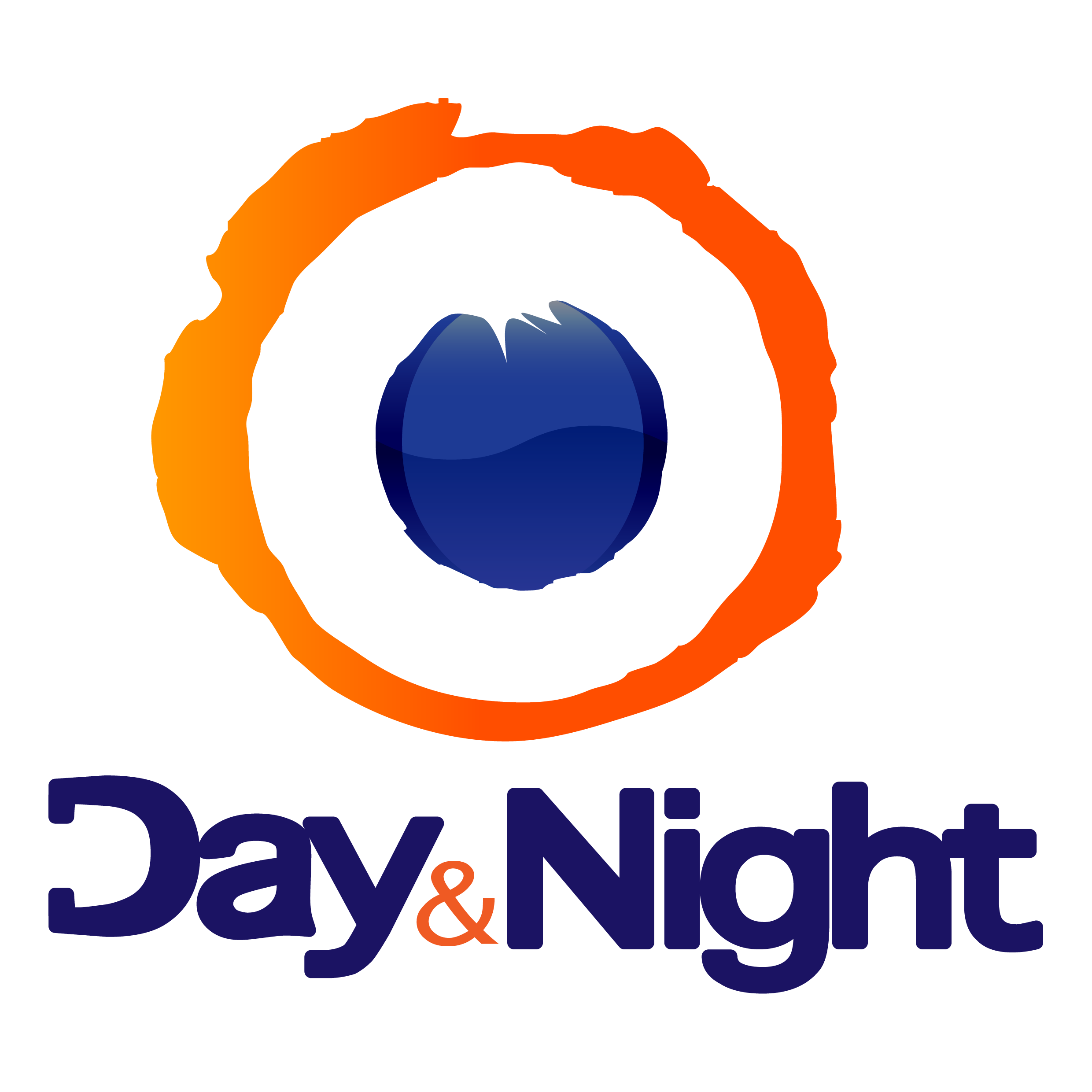 Day and Night Radio
