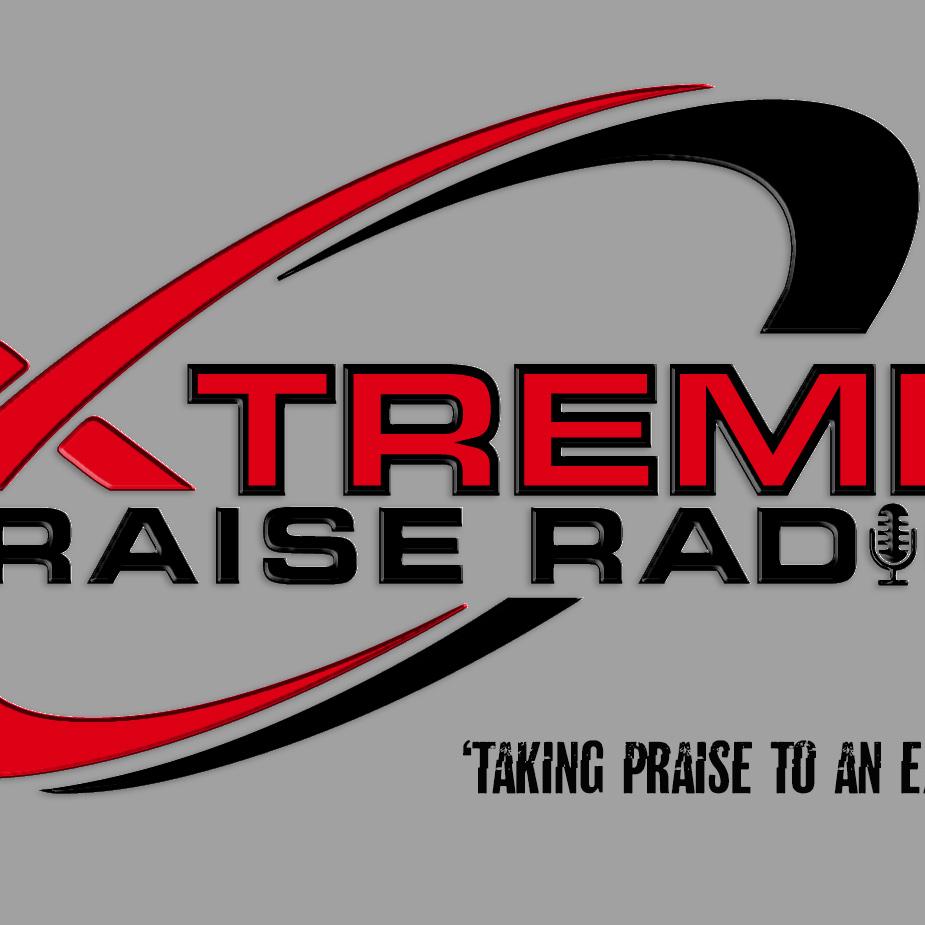 Xtreme Praise Radio