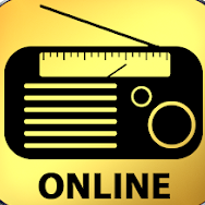 Radio TV Cristiano