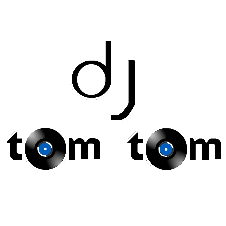 In Tha Mixx with DJ tom tom