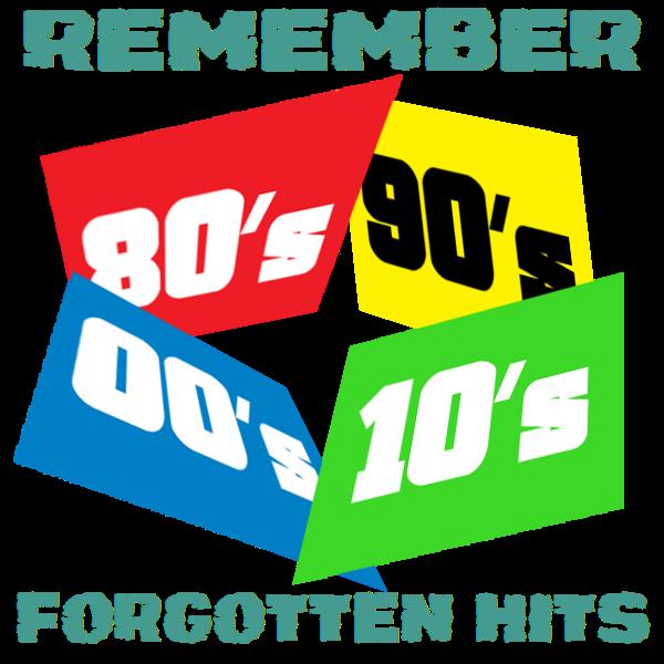 Remember Forgotten Dance Hits