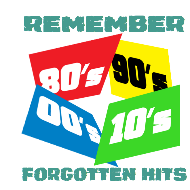 Remember And Lounge Music Station