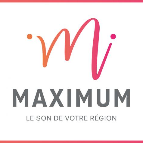 MAXIMUM BELGIUM