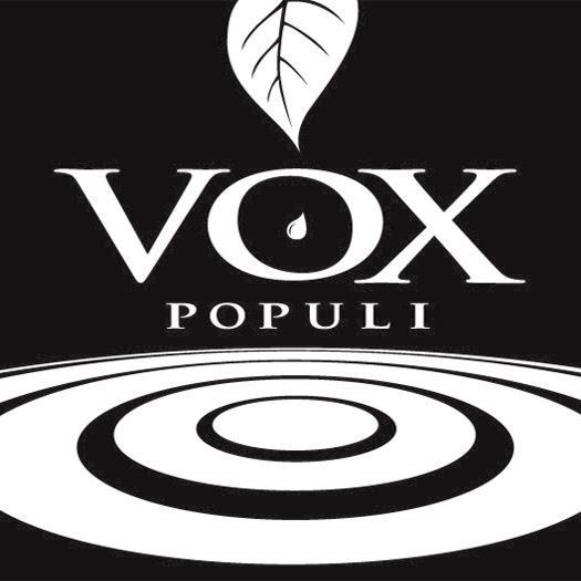 Radio Vox Populi CR