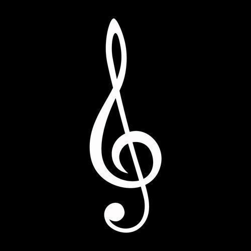Chord Song Festival