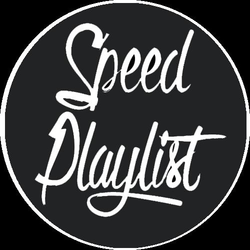 SpeedPlaylist