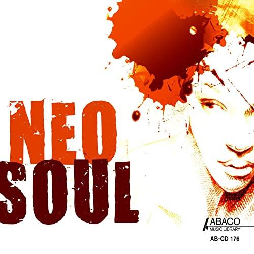 ABC Of Neo-Soul