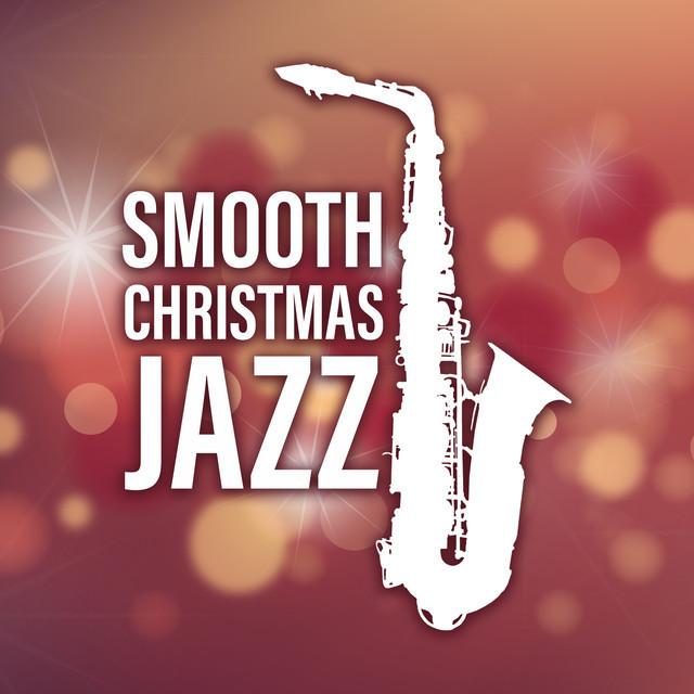 All Smooth Christmas Jazz