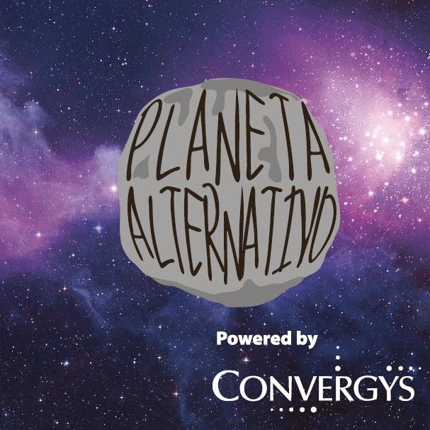 Planeta Alternativo
