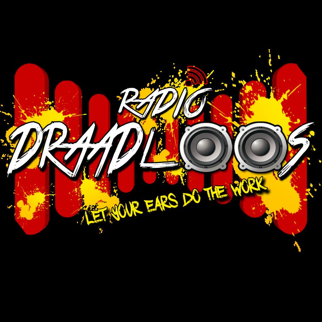 Radio Draadloos