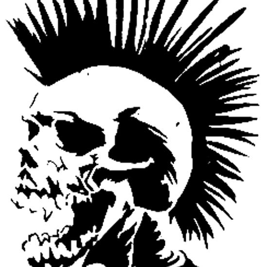 punk lover