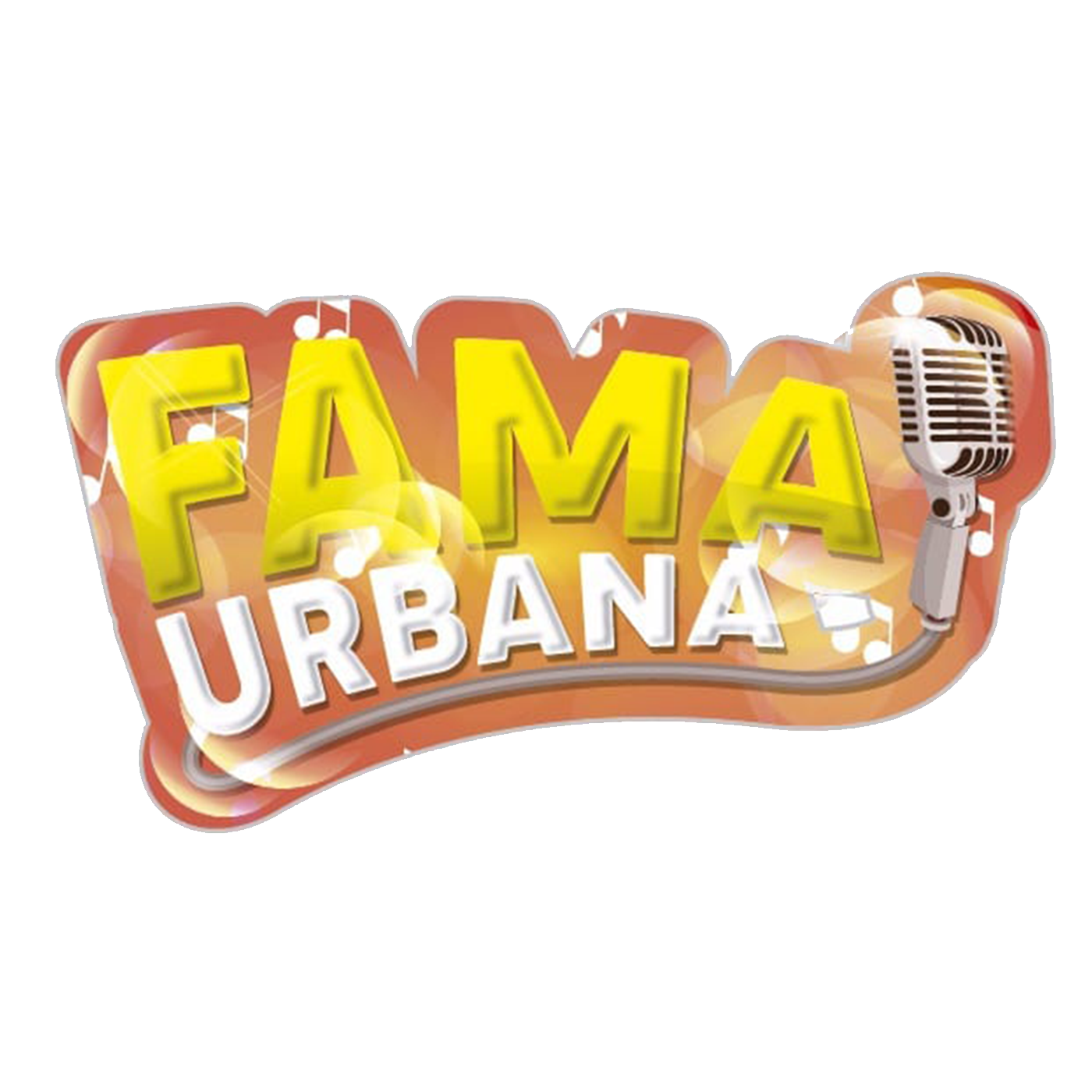 Fama Urbana Radio