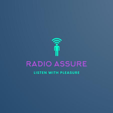 Radio Assure