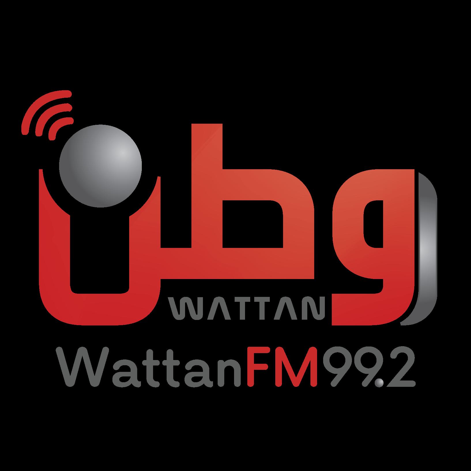 Wattan FM