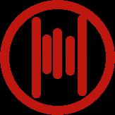 Radio Metro (Metrópoli Medios)