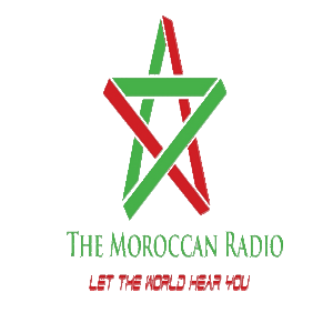 The Moroccan Radio