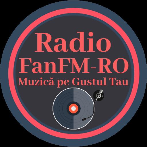 Radio FanFM-RO Manele Online wWw.RadioFanFmRo.Com