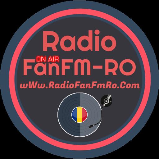 Radio FanFM-RO Petrecere-Etno-Manele wWw.RadioFanFmRo.Com