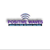 Positive waves Radio