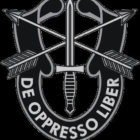 Souverain Royal | Radio Military Motivation