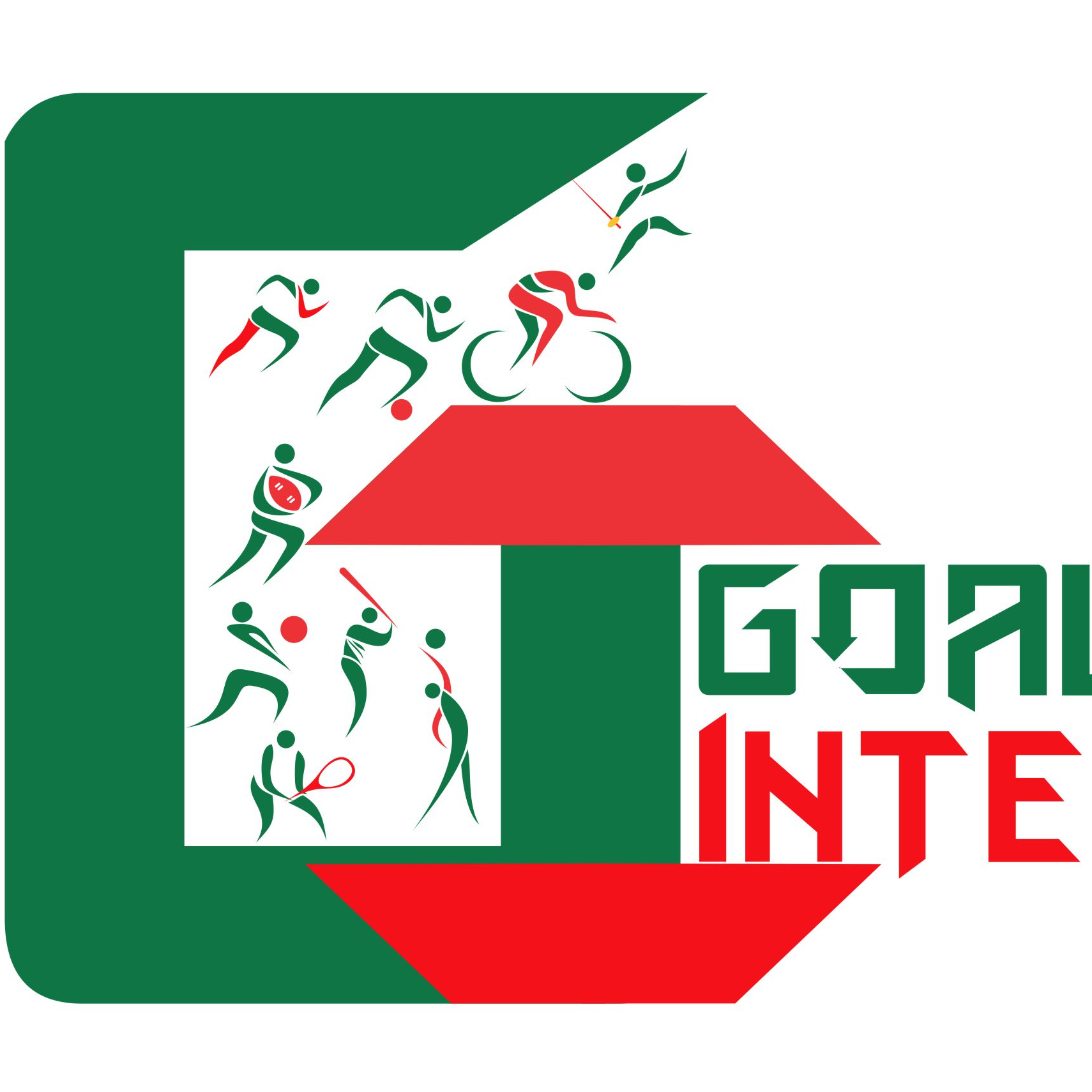 Goal Intense FM