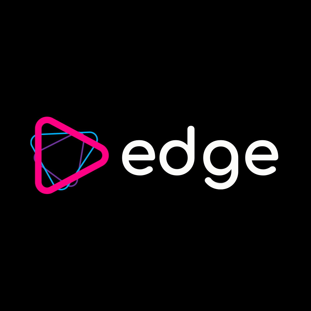 edge radio scotland