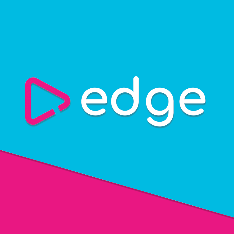 Edge Scotland